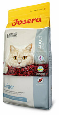 Josera Emotion Line Leger 10kg