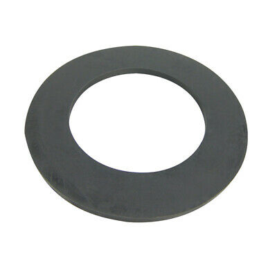 Danco  Bath Shoe Gasket  1-7/8  3