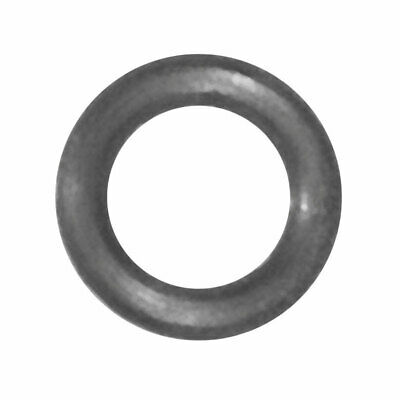 Danco  0.22 in. Dia. Rubber  O-Ring  1 pk