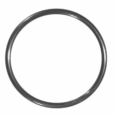 Danco  1-3/16 in. Dia. Rubber  O-Ring  1 pk