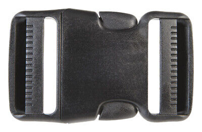 Turf Inc Buckle Adjustable 1-1/2""