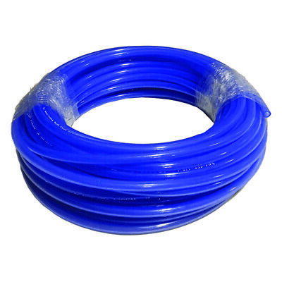 CDL  Maple Syrup Tubing