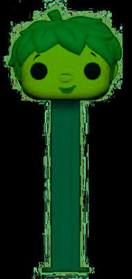 Ad Icons - Sprout - Funko Pop! Pez: (2019, Toy NEUF)