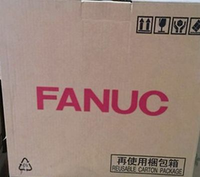 1PC NEW IN BOX FANUC a02b-0094-c163 #OH019