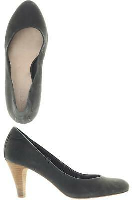 Esprit PumpsGr39Schwarz Schuhe High Heels Business Damen f6gYIvb7y