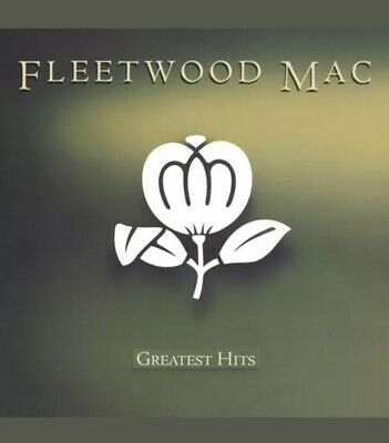 Fleetwood Mac - Greatest Hits [New Vinyl LP] Rhino