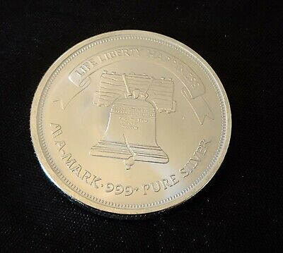 1 Troy Oz Fine Silver !! $2.00 Above Spot !! Great Shipping Rates !!