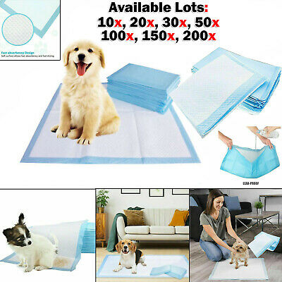 Bike Bicycle Steel Wall Mount Mounted Storage Heavy Duty Rack Hanger Hook Holder