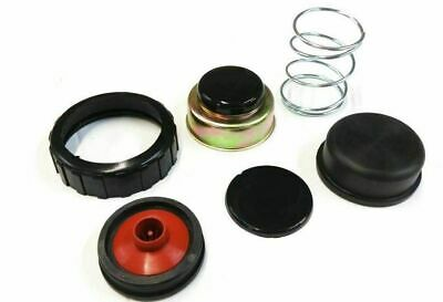 Jcb 3Cx Spare Parts - Hand Primer Kit For Filter Assy (Part No: 32/925710 )