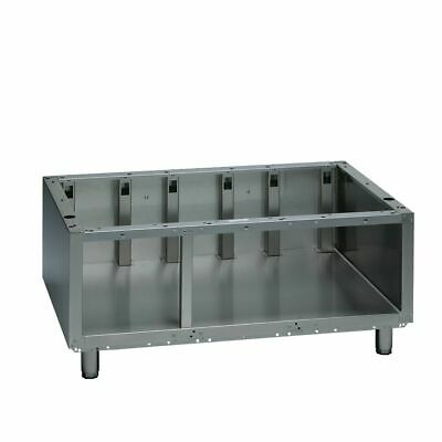 Fagor Open Front Stand to Suit -15 Models in 900 Series MB9-1S