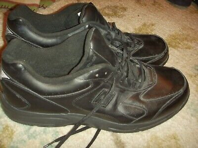 buy popular e22c6 3971c NEW BALANCE 575 Mens Athletic Shoes Size 10.5 Burgundy Brown ...