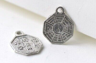 FENG SHUI ANNUAL Spring Amulet - $19 45 | PicClick
