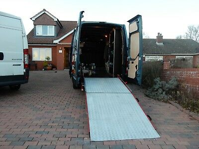 Motorcycle / Motorbike Transport / Collection / Delivery. Any UK location .