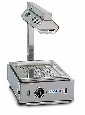 Roband Carving Station CS10
