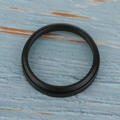 "1.25"" Telescope Eyepiece Filter Adapter M30 to M28 for Astronomy Universal"