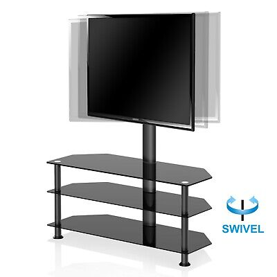 IMAGE(https://www.picclickimg.com/d/l400/pict/173981370157_/FITUEYES-Classic-Clear-Tempered-Glass-TV-Stand-Suit.jpg)