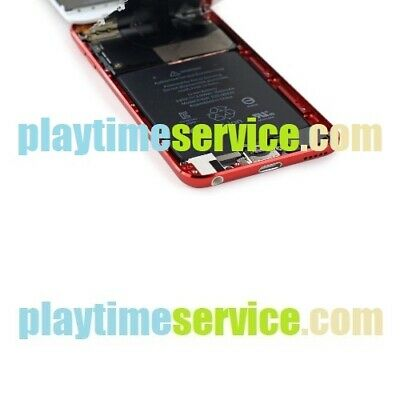 Apple iPod touch 6 Battery Replacement Service