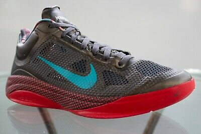 exclusive range coupon codes the best attitude NIKE ZOOM HYPERFUSE Low LA All-Star Size 9 - $100.00   PicClick