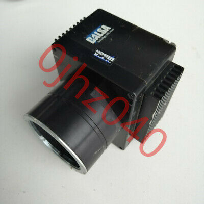 1PC used BASLER HS-41-02K30-00E Industrial camera tested