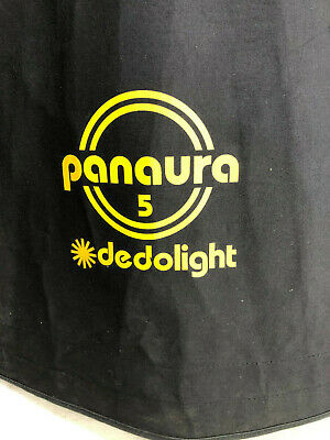 Dedolight PanAura/Octodome 5 Soft Box - DLPA5