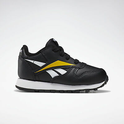 Reebok Classic Leather Shoes - Toddler Shoes
