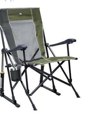 Surprising Gci Outdoor Freestyle Roadtrip Folding Portable Patio Ncnpc Chair Design For Home Ncnpcorg