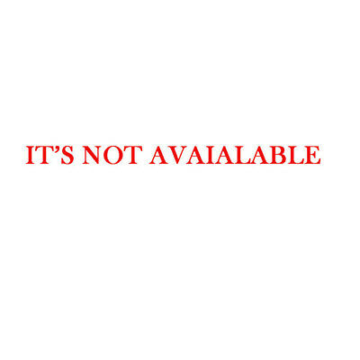 Pet Dog Cat Kennel Calming Sleeping Bed Round Nest Warm Soft Plush Comfortable
