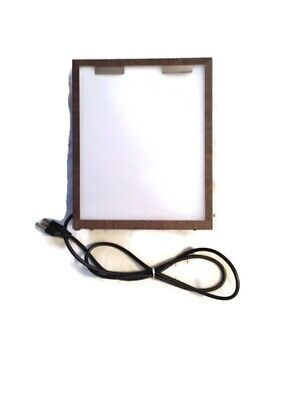 Henry Schein X Ray Accessory Imaging Viewer -  light box