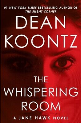 The Whispering Room By Koontz Dean Ray (eBooks, 2017)