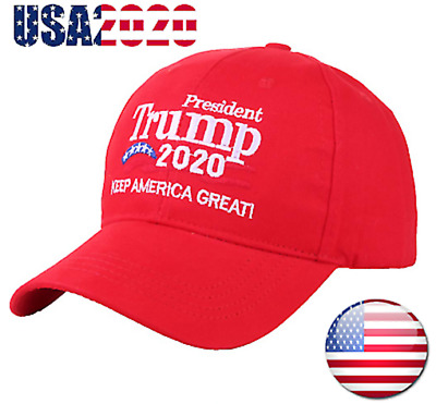 Again USA 2020 Trump Flag Make America Great Donald For USA President