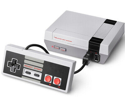 NES Classic Edition mini red and white controller nintendo NES controller