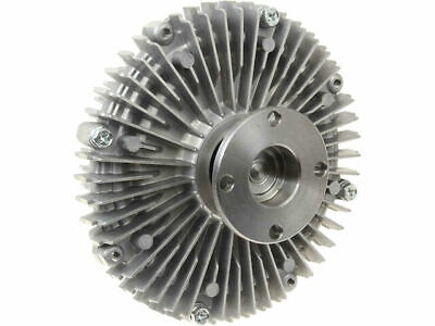 12-17 NV25//3500 5.6L 04-10 QX56 OAW 12-N6600 Fan Clutch for 04-15 Titan Armada