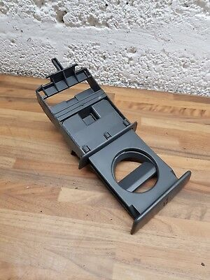 Peugeot Expert Fiat Scudo Citroen Dispatch 2007-14 Drink Cup Holder 1499188077