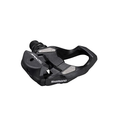 Shimano Pedales RS500 PDRS500 COMPONENTES PEDALES CARRETERA DEPORTIVOS