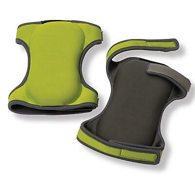 Kneepads, 3 Layer Garden Wrap Around Your Knees To Provide Comfort And Support