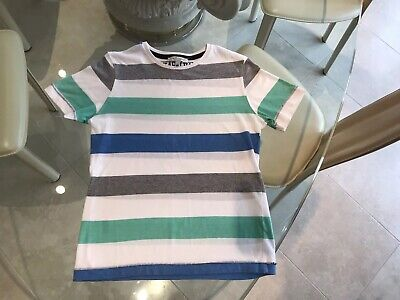 Marks and Spencer Boys Indigo Collection Size 7-8 Years
