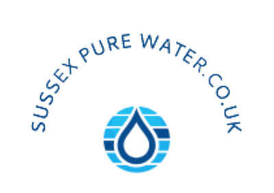 Pure Water Filling Station -Burgess Hill, Lewes, Water Fed Pole,Window Cleaning