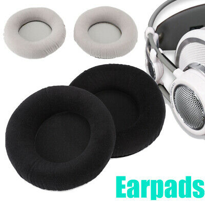 2x Replacement Ear Pads for AKG K601 K701 K702 Q701 702 Headphones Foam Cushion