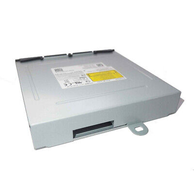 LD_ Game Disk Reader Internal Optical Drive for XBOX ONE DG-6M1S-01B DG-6M1S W