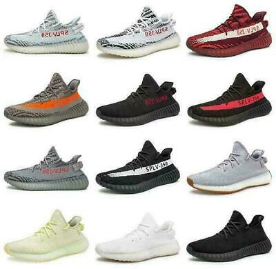 Hot Mens Breathable Athletic Low top Shoes Casual Sneakers Running Trainers Size
