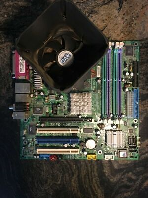 MS-7046 MOTHERBOARD DRIVER (2019)