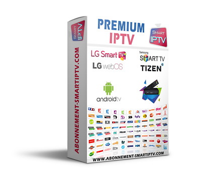 🔥🔥New 2019 Premium 10000 WORLDWIDE CHANNELS/VOD/MOVIES/ Adult🔥🔥