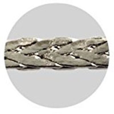 Dead Soft Wires For Lingual Retainer 6''  • 8 Braid Flattened (10 p/pk)