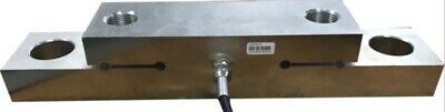 OVW Onboard weighing load cell , capacity : 10t