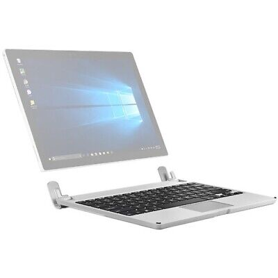 """NEW BRYDGE 12.3"""" Keyboard Extention For MICROSOFT SURFACE PRO 4, PRO 5 & PRO 6"""