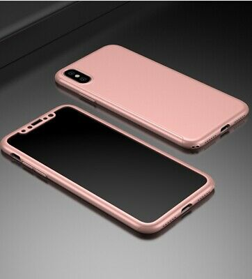 Shockproof Case For Huawei P30 P20 Lite P30 P20 Pro Protector Hard PC Back Cover