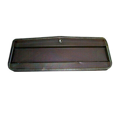 Grill for Massey Ferguson Tractor 255 275 285 265 /532260M92
