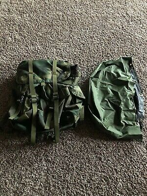 ALICE pack/Military Issue/USGI/LC-2