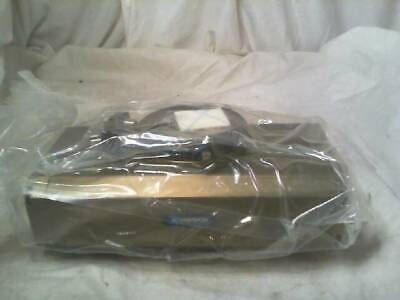 Schunk OSE-A45-8 Pneumatic Rotary - New in Box