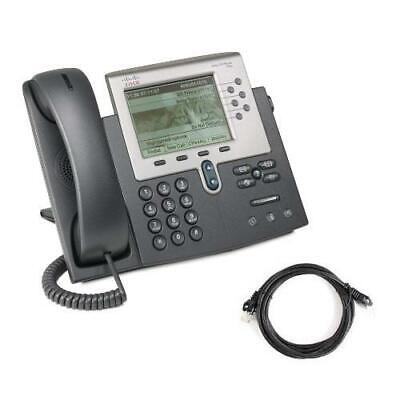 By Photo Congress || Cisco Ip Phone 7821 Firmware Upgrade